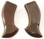 Gamo R-77 Plastic Grips