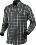 Gibson Shirt