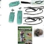 Gundog Starter Training Pack