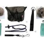 Gundog Training Pack HANDLERS