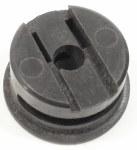 Haenel 303 Cylinder End Plug 1