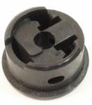 Haenel 303 Cylinder End Plug 2