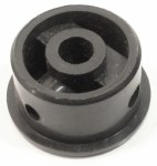 Haenel 303 Cylinder End Plug 3