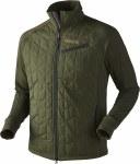 Hjartvar Hybrid Jacket