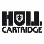 Full Range Of Hull Cartridges In Stock
