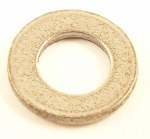 WEIHRAUCH HW Front Stock Screw Washer Part No. 9283