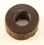 Webley Junior, Jaguar & Ranger Breech Seal Leather Part No. 1367L