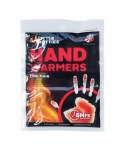 Little Hotties Hand Warmers