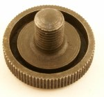 LJ 3rd Batch Breech Plug Screw Part No. LJBP3RDPSCREW