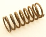 LJ Improved Breech Plug Spring Part No. LJBPIMPSPRING