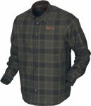 Metso Active Shirt Green M