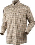 Milford Shirt Spice Large