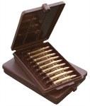 MTM Ammo-Wallet W9LM