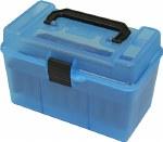 MTM H50-R-Mag Ammo Box