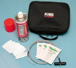 Napier Airgun Pull Through Kit