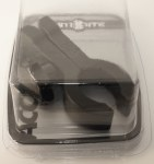 Nite Site 30mm Scope Clamp