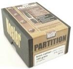 Nosler Partition 6mm 100gr