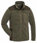 Prestwick Exclusive Fleece S