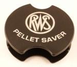 RWS RWS Pellet Saver Tin Cover