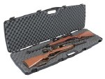 SE Double Scoped Gun Case