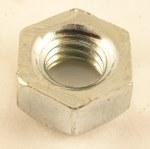 Sharp Innova Pump Lock Nut