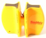 Smiths 2 Step Knife Sharpener
