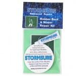 Stormsure Boot Repair Kit