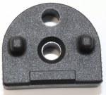 Umarex H&K P30 Adaptor