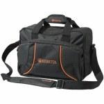 Uniform Pro Bag Black 250
