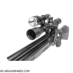 Tracer Ledray Tactical 700