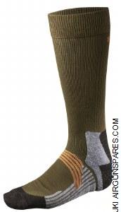 Trapper Master Sock Small