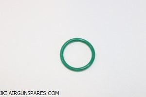 Umarex CP99 O Ring 78