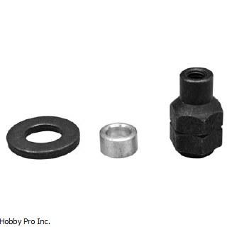 Adapter Kit OS 20-40FP/25-46FX