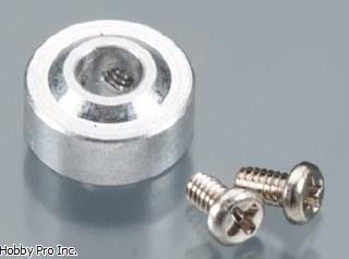 Main Shaft Collar Axe 100 CP,