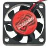 Motor ESC Ultra Hi Fan 30x30mm