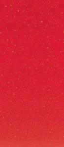 Winsor & Newton Artists' Water Colour Cadmium Red Deep 097 14ml