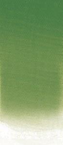 Winsor & Newton Artists' Water Colour Oxide of Chromium 459 14ml
