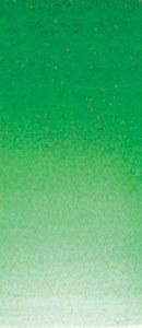Winsor & Newton Artists' Water Colour Winsor Green Yellow Shade 721 14ml