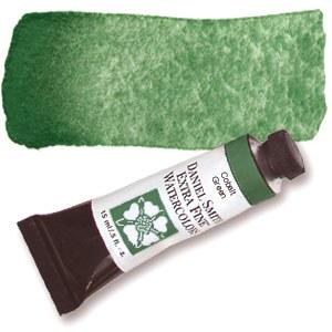 Daniel Smith Extra Fine Watercolor 15ml Cobalt Green