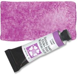 Daniel Smith Extra Fine Watercolor 15ml Cobalt Violet