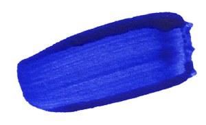 Golden High Flow Acrylics Ultramarine Blue 4oz