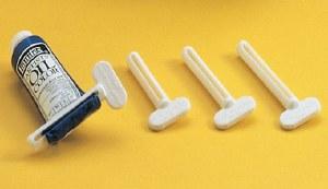 Masterson Paint Saver Keys - Assorted Sizes, 24pk