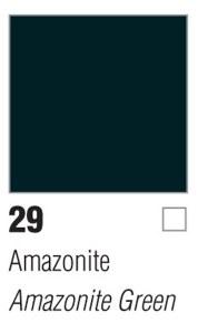 Pebeo Porcelaine 150 45ml - Amazonite Green-29