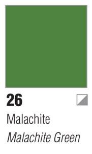 Pebeo Porcelaine 150 45ml - Malachite Green-26
