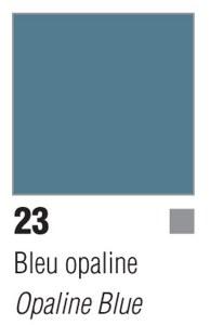 Pebeo Porcelaine 150 45ml - Opaline Blue-23