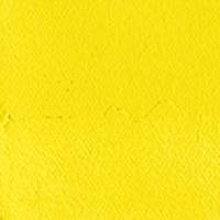 Gamblin 1980 Oil Color Hansa Yellow Light 37ml