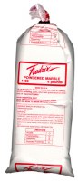Fredrix Powdered Marble 4lbs