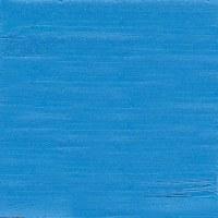 Encaustic Cake Azure Blue 40ML