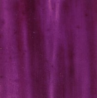 Encaustic Cake Cobalt Violet Deep 40ML