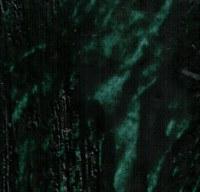 Encaustic Cake Courbet Green 40ML
